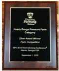 SPE Award Silver 2015_small_icon