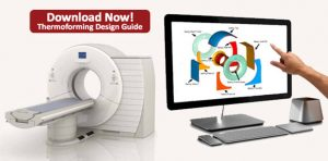 Thermoforming Design Guide