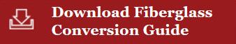 Download Fiberglass Guide Icon