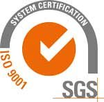 ISO9001-2015-Certification-Productive Plastics