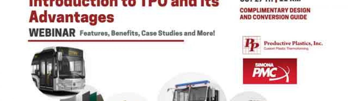 [Join our Free Technical Webinar] Introduction to TPO and its Advantages