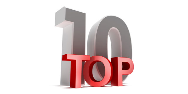 10 Qualities of Strong Program Management